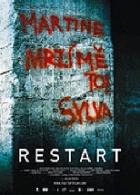 TV program: Restart