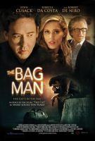TV program: Motel (The Bag Man)