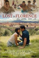 TV program: Ztraceni ve Florencii (Lost in Florence)