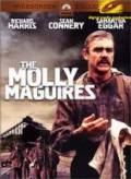 TV program: Molly Maguires (The Molly Maguires)