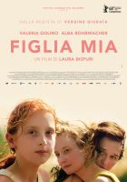 TV program: Má dcera (Figlia mia)