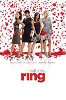 TV program: S tímto prstenem (With This Ring)