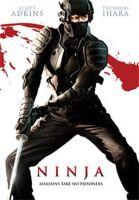 TV program: Ninja