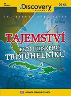 TV program: Tajemství bermudského trojúhelníku (Bermuda Triangle Exposed)