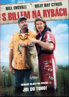 TV program: S Billem na rybách (Bait Shop)