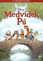 TV program: Medvídek Pú (Winnie the Pooh)