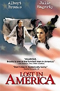TV program: Ztraceni v Americe (Lost In America)