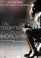 TV program: Nalezená pravda (Die Tochter des Mörders)