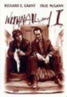 TV program: Withnail a já (Withnail & I)