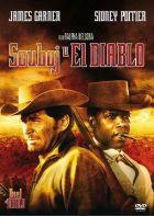 TV program: Souboj u El Diablo (Duel at Diablo)