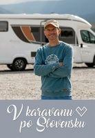 V karavanu po Slovensku