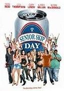 TV program: Velký maturitní mejdan (Senior Skip Day)