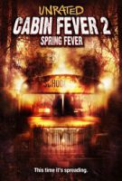 TV program: Cabin Fever 2 (Cabin Fever 2: Spring Fever)