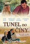 TV program: Tunel do Číny (Digging to China)