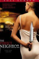 TV program: Vysněný muž (The Perfect Neighbor)