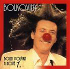 TV program: Bolkoviny