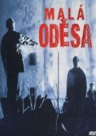 TV program: Malá Oděsa (Little Odessa)
