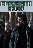 TV program: Eleventh Hour