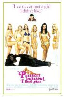 TV program: Kočičko, kočičko, miluji tě (Pussycat, Pussycat, I Love You)