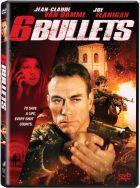 TV program: Šest výstřelů (Six Bullets)