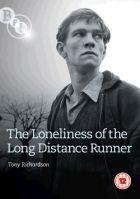 TV program: Osamělost přespolního běžce (The Loneliness of Long Distance Runner)