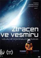 TV program: Ztracen ve vesmíru (Love)