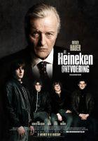 TV program: Únos Heinekena (De Heineken ontvoering)