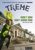TV program: Treme