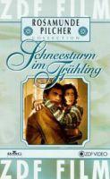 TV program: Jarní vánice (Rosamunde Pilcher - Schneesturm im Frühling)