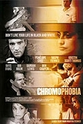 TV program: Chromofobie (Chromophobia)