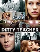 TV program: Dirty Teacher