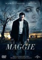 TV program: Maggie