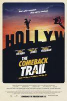 Podfuk za všechny prachy (The Comeback Trail)