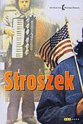 TV program: Stroszek