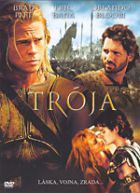 TV program: Troja (Troy)