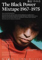 TV program: Black Power (The Black Power Mixtape 1967-1975)