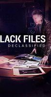 Černé operace: Odtajněno (Black Files Declassified)