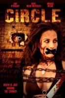 TV program: Smrtící kruh (Circle)