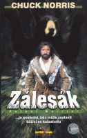TV program: Zálesák (Forrest Warrior)