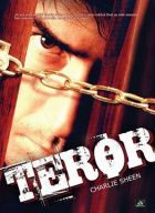 TV program: Teror (Under Pressure)