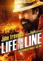 TV program: Pod vysokým napětím (Life on the Line)
