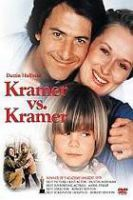 TV program: Kramerová versus Kramer (Kramer vs. Kramer)