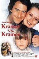 Kramerová versus Kramer (Kramer vs. Kramer)