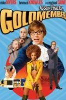 TV program: Austin Powers: Goldmember (Austin Powers in Goldmember)