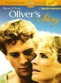 Oliverův příběh (Oliver's Story)