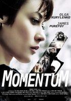 TV program: Hybná síla (Momentum)