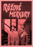TV program: Růžové Merkury