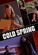TV program: Vražedné vztahy (Cold Spring)
