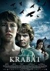 TV program: Krabat: Čarodějův učeň (Krabat)