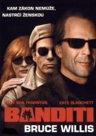 TV program: Banditi (Bandits)